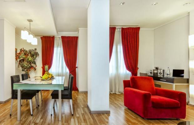 фото Aegeon Egnatia Palace изображение №86