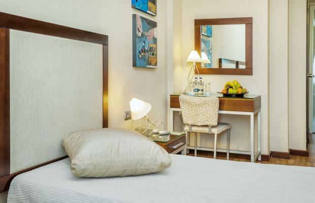 фотографии отеля Aegeon Egnatia Palace изображение №55