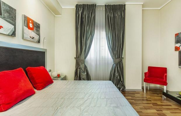 фото Aegeon Egnatia Palace изображение №46