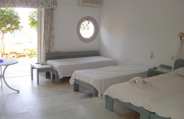 фото отеля Comfort Malievi Apartments изображение №9