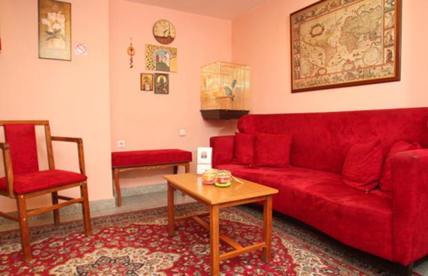 фото отеля Emporikon изображение №17