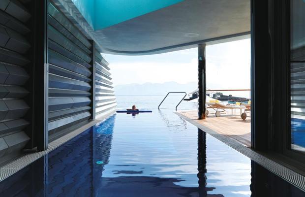 фото Elounda Beach (Yachting Club) изображение №42