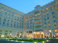 Grand Hotel Palace, 5*
