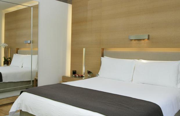 фото отеля Nikopolis Thessaloniki изображение №53