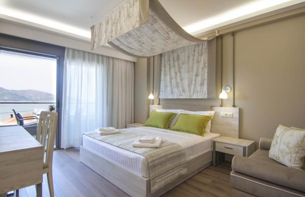 фотографии отеля Ntinas Filoxenia Thassos Hotel Apartments изображение №87