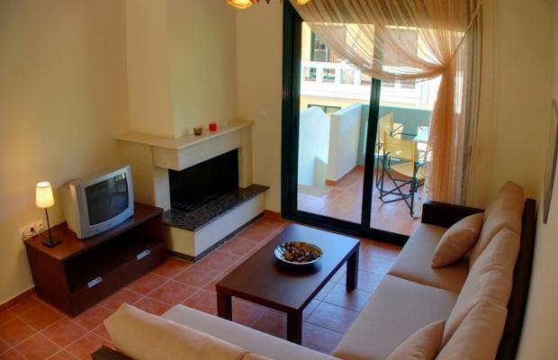 фото отеля Ntinas Filoxenia Thassos Hotel Apartments изображение №29