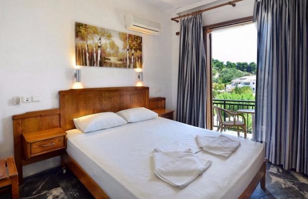 фото отеля Korali изображение №9