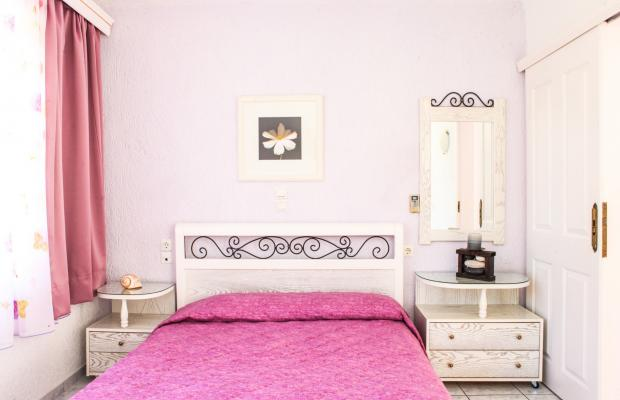 фото отеля Ostria Hotel & Apartments изображение №5