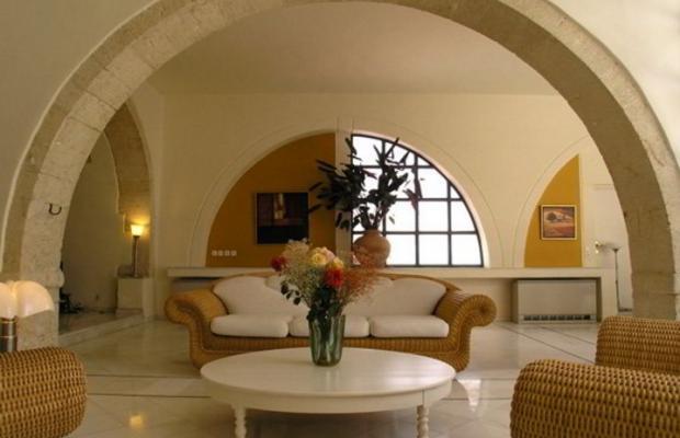 фотографии Villa Maroulas изображение №16