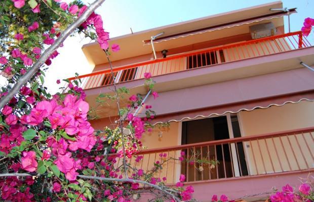 фото отеля Castella Beach изображение №37