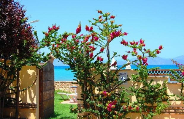 фотографии Castella Beach изображение №24