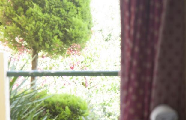 фотографии отеля Minoas изображение №19