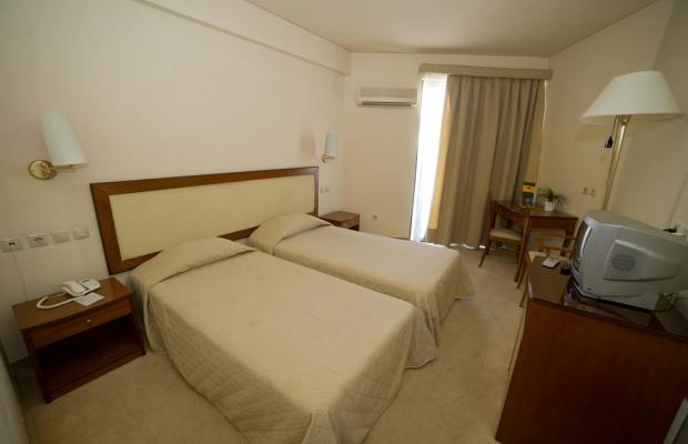 фото отеля Four Seasons изображение №13