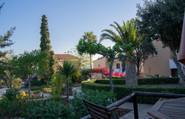 фотографии Panorama Villas изображение №4