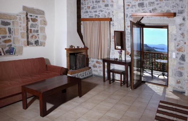 фотографии отеля Pegasus Resort изображение №23