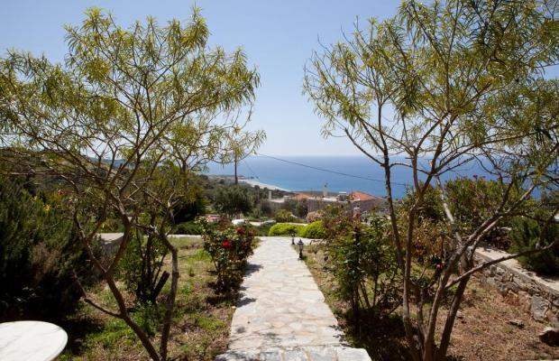 фотографии Pegasus Resort изображение №12