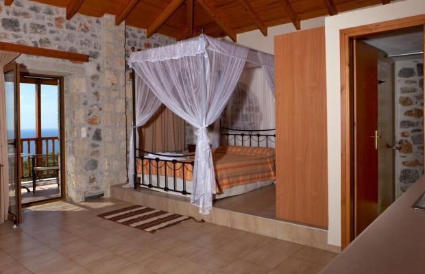 фото Pegasus Resort изображение №6