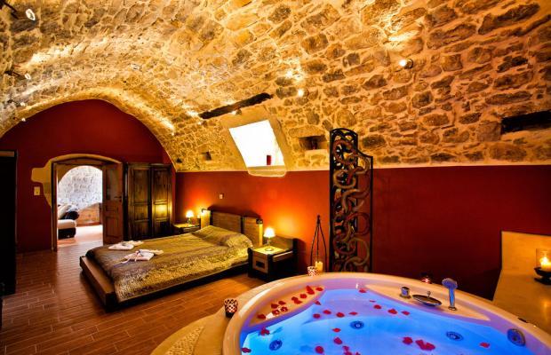 фото Arcus Luxury Suites изображение №6