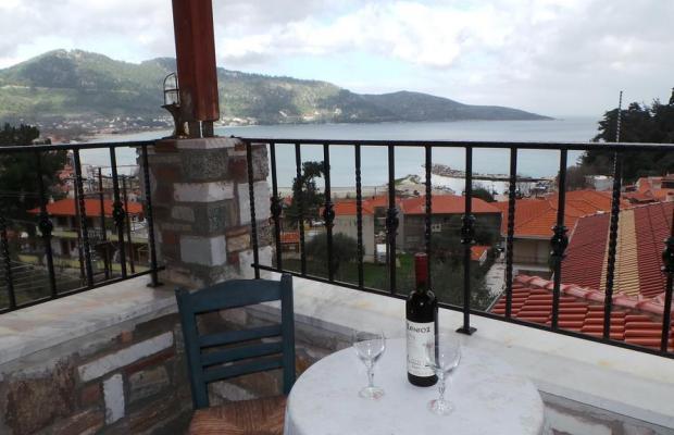 фотографии Castle Pontos Hotel (ex. Pontios) изображение №12