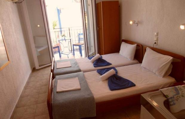фотографии Pandora Studios & Apartments изображение №12