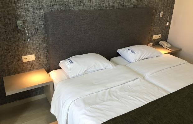 фото отеля Mandrino изображение №17
