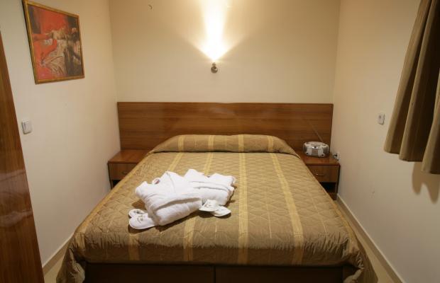 фото отеля Mandrino изображение №9