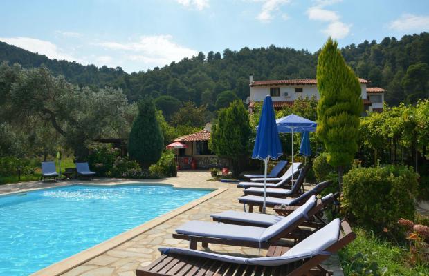 фото Villa Angela изображение №6