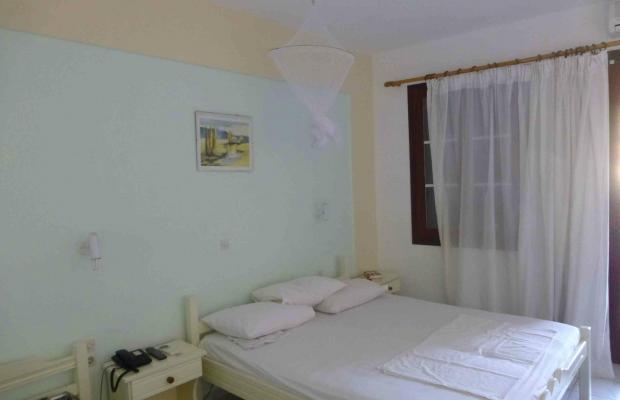 фото отеля Villa Angela изображение №5