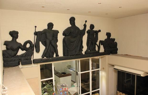 фото отеля Hellinis изображение №25