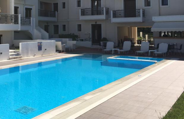 фото отеля Skiathos Somnia изображение №5