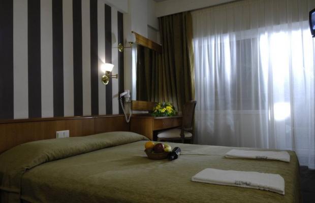 фотографии отеля Metropolitan изображение №43