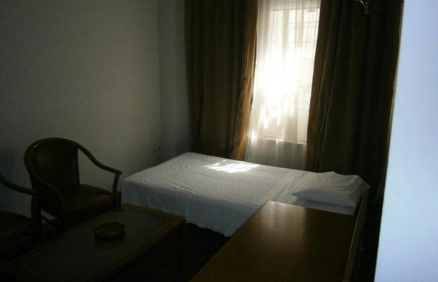 фото отеля Metropolitan изображение №33