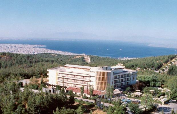 фото отеля Philippion Hotel изображение №9