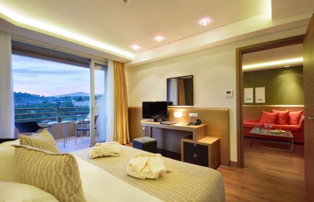 фото отеля Royal Paradise Beach Resort & Spa изображение №53