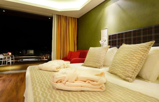 фото Royal Paradise Beach Resort & Spa изображение №46