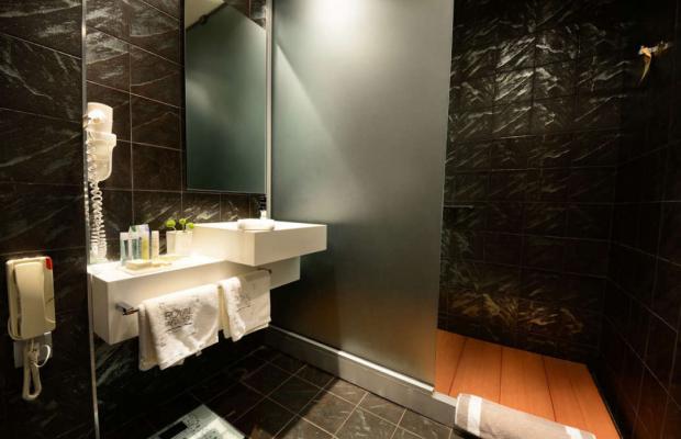 фото отеля Royal Paradise Beach Resort & Spa изображение №21