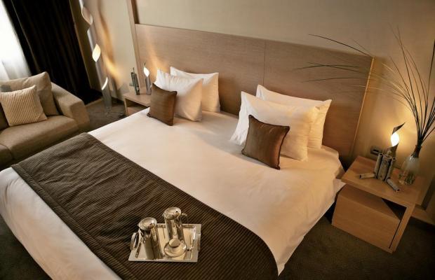 фотографии отеля Porto Palace Hotel изображение №15