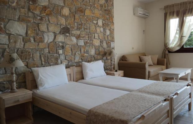 фотографии отеля Agorastos Hotel & Taverna изображение №7