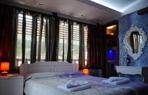 фотографии отеля Blue Sea Beach Hotel & Resort изображение №27