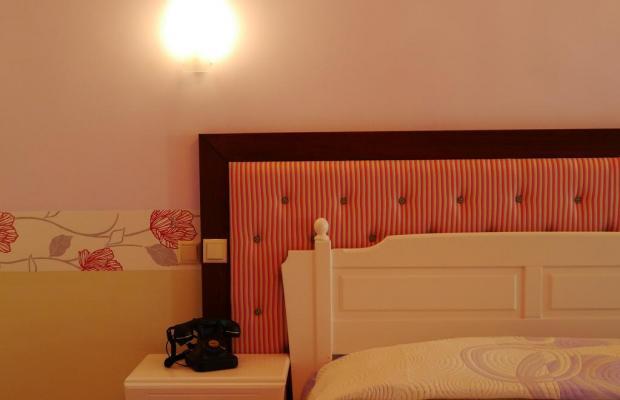 фото Blue Sea Beach Hotel & Resort изображение №10