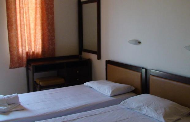 фото отеля Ambrosia изображение №25