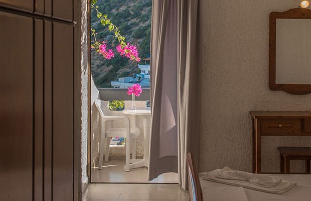 фото отеля Fevro изображение №9