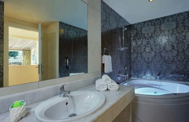 фото отеля Elounda Eleon Villas изображение №21