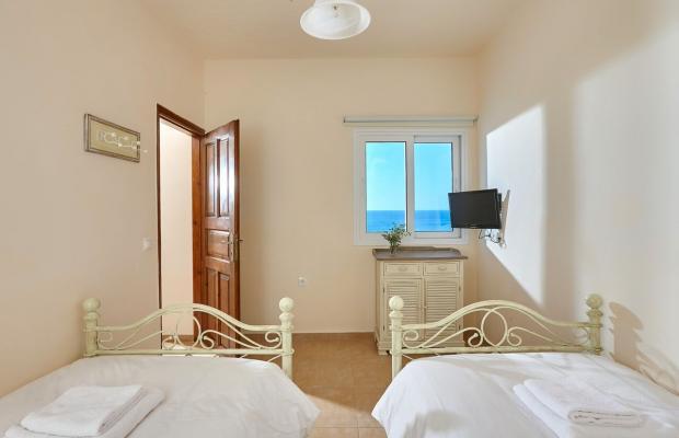фото отеля Elounda Eleon Villas изображение №13