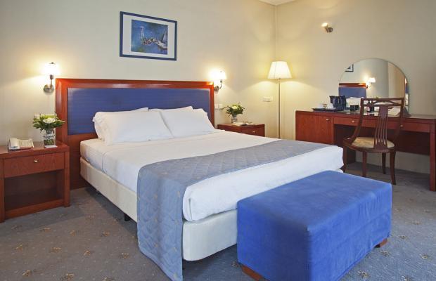 фотографии отеля Congo Palace изображение №55