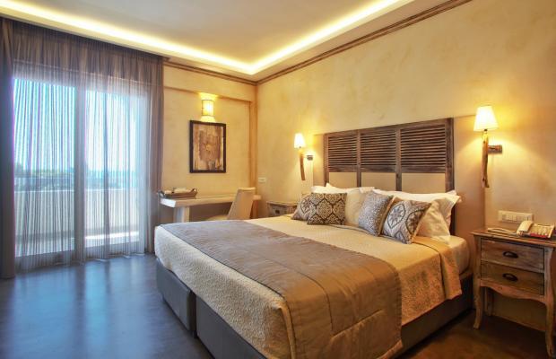 фото отеля Congo Palace изображение №37