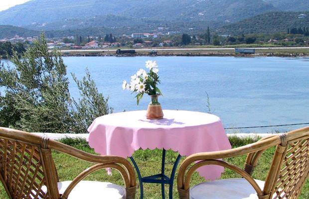 фото отеля Villa Ariadni изображение №41