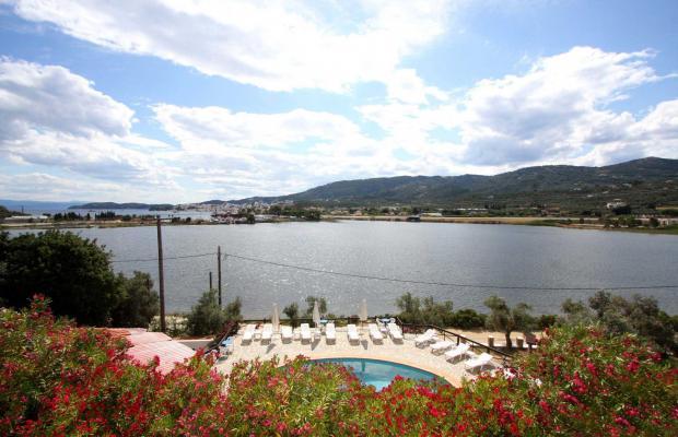 фото отеля Villa Ariadni изображение №25