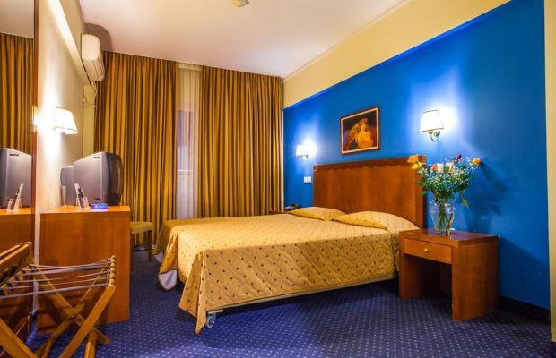 фотографии отеля Marina изображение №39