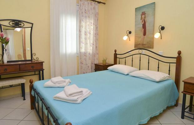 фото отеля Christin Apartments изображение №21